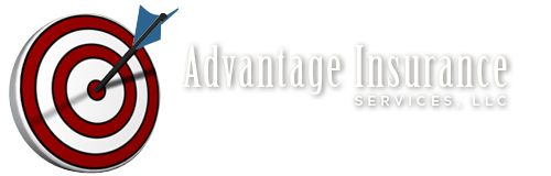 Advantage Insurance Services, LLC